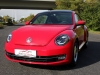 test-volkswagen-beetle-10