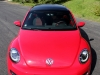 test-volkswagen-beetle-11