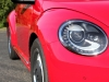 test-volkswagen-beetle-12