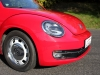 test-volkswagen-beetle-13