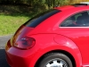 test-volkswagen-beetle-17