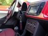 test-volkswagen-beetle-37