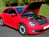 test-volkswagen-beetle-45