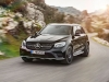 Mercedes-AMG GLC 43 4Matic 10