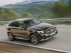 Mercedes-AMG GLC 43 4Matic 11