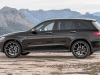 Mercedes-AMG GLC 43 4Matic 14