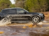 Mercedes-AMG GLC 43 4Matic 15