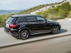 Mercedes-AMG GLC 43 4Matic 17