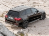 Mercedes-AMG GLC 43 4Matic 18
