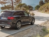 Mercedes-AMG GLC 43 4Matic 19