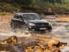 Mercedes-AMG GLC 43 4Matic 2