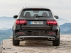 Mercedes-AMG GLC 43 4Matic 21