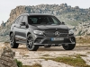 Mercedes-AMG GLC 43 4Matic 3