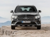 Mercedes-AMG GLC 43 4Matic 5