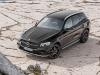 Mercedes-AMG GLC 43 4Matic 6