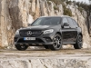 Mercedes-AMG GLC 43 4Matic 7