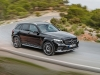 Mercedes-AMG GLC 43 4Matic 8