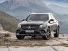 Mercedes-AMG GLC 43 4Matic 9