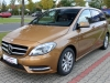 test-mercedes-benz-b-02