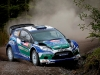 ford-fiesta-rs-wrc_rally-gb