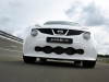 nissan-juke-r-production-10