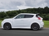 nissan-juke-r-production-11