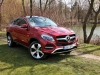 test-mercedes-benz-gle-coupe-350d-4matic-9g-tronic-01
