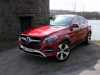 test-mercedes-benz-gle-coupe-350d-4matic-9g-tronic-02