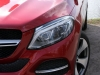 test-mercedes-benz-gle-coupe-350d-4matic-9g-tronic-03