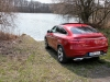 test-mercedes-benz-gle-coupe-350d-4matic-9g-tronic-04