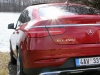 test-mercedes-benz-gle-coupe-350d-4matic-9g-tronic-05