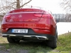 test-mercedes-benz-gle-coupe-350d-4matic-9g-tronic-06