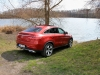 test-mercedes-benz-gle-coupe-350d-4matic-9g-tronic-07