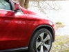test-mercedes-benz-gle-coupe-350d-4matic-9g-tronic-08