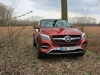 test-mercedes-benz-gle-coupe-350d-4matic-9g-tronic-13