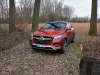test-mercedes-benz-gle-coupe-350d-4matic-9g-tronic-14