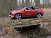 test-mercedes-benz-gle-coupe-350d-4matic-9g-tronic-16