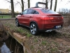 test-mercedes-benz-gle-coupe-350d-4matic-9g-tronic-17