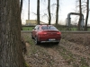 test-mercedes-benz-gle-coupe-350d-4matic-9g-tronic-18