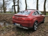 test-mercedes-benz-gle-coupe-350d-4matic-9g-tronic-19