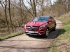 test-mercedes-benz-gle-coupe-350d-4matic-9g-tronic-20
