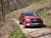 test-mercedes-benz-gle-coupe-350d-4matic-9g-tronic-21