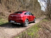 test-mercedes-benz-gle-coupe-350d-4matic-9g-tronic-22