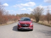 test-mercedes-benz-gle-coupe-350d-4matic-9g-tronic-24
