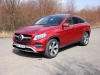 test-mercedes-benz-gle-coupe-350d-4matic-9g-tronic-25