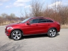 test-mercedes-benz-gle-coupe-350d-4matic-9g-tronic-26
