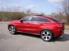 test-mercedes-benz-gle-coupe-350d-4matic-9g-tronic-27