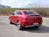 test-mercedes-benz-gle-coupe-350d-4matic-9g-tronic-28