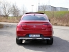 test-mercedes-benz-gle-coupe-350d-4matic-9g-tronic-29