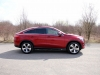 test-mercedes-benz-gle-coupe-350d-4matic-9g-tronic-32